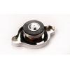 Фото крышка радиатора mitsubishi mr481218 (0.9) крышки радиатора