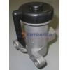 Фото регулятор давления sorl 44530-1330 регулятор давления
