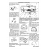 книга по ремонту mitsubishi fuso fighter с 1999