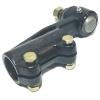 Фото рулевой наконечник hino ranger «emic 45420-1750» правый рулевые наконечники