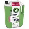 Антифриз Totachi NIRO Long Life Coolant -50°C (Green) 4 литра