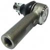 Фото рулевой наконечник 555 se-2921 (toyota 45046-29185) рулевые наконечники