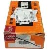 Фото рулевой наконечник toyota dyna «555 se-t241l» рулевые наконечники