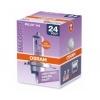 Лампа H4 Osram 64196-LTS P43t-38 (24v 75/70w)