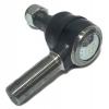 Фото рулевой наконечник isuzu elf 8-97222-509-0 правый рулевые наконечники