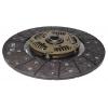 Фото диск сцепления isuzu elf / nissan atlas (valeo is-36 / isd-136u) диск сцепления