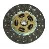 Фото диск сцепления mitsubishi canter, isuzu elf (valeo 829330) диск сцепления