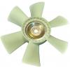 Крыльчатка радиатора охлаждения AD-F010