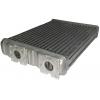Радиатор отопителя Nissan Atlas -'04 (HR202)