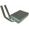 Радиатор отопителя Hino Ranger '90-'98 (HR-602)