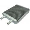 Радиатор отопителя Hino Ranger '97-'02 (HR-604)