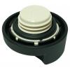 Фото крышка маслозаливной горловины arirang arg-7017 (26510-4a000) двигатель
