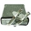 Радиатор отопителя Aurochs HTR-416 - Isuzu Elf NQR (LHD)