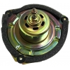 Мотор отопителя AD-NS04 Nissan Diesel 24V '90-