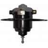 Фото мотор отопителя ad ty-04 toyota dyna 24v '92 мотор отопителя
