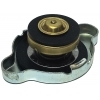 Крышка горловины радиатора BluePrint ADC49902 (0.9)