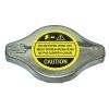 Фото крышка радиатора blueprint adh29902 (1.1) крышки радиатора