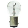 Лампа Bosch Trucklight1 987 302 524-8DS BAY15d (24v 21/5w)