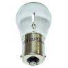 Лампа Bosch ECO P21W 1 987 302 811 - FR1 - BA15s (12v 21w)