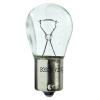 Фото лампа bosch eco p21w 1 987 302 811 - fr1 - ba15s (12v 21w) лампы автомобильные
