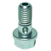 Болт топливной системы Bosch 9 411 611 076 (M8x1.25 L18.5 mm)