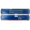 Фото смазка chevron ultra-duty grease ep nlgi 1 (397гр) смазки автомобильные