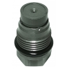 Фото клапан ограничения давления топлива cummins 5317174 топливная система