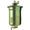 Фильтр топливный Daewha DF-023 (JN-9062)