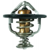 Термостат FSK FJC512077 - Toyota 90038-33010