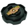 Фото крышка маслозаливной горловины fyc 26510-35000 двигатель