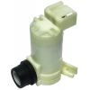 Фото мотор стеклоомывателя foton 8-97855-139-0-on (24v) электрика