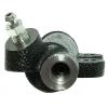 Фото рабочий цилиндр сцепления gbrake gc-108 (31470-37080) цилиндр сцепления рабочий