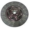 Диск сцепления GSParts NDD028 - Nissan Diesel 325*210*10*38.1