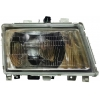 Фара GS Parts K-214-1178R - Mitsubishi Canter '02 - '11 правая