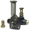 Насос ручной подкачки топлива низкого давления (на ТНВД) GS Parts ME717123
