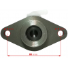 "Фото главный цилиндр сцепления g-brake gc-070 - mitsubishi canter me607346 (7/8"") цилиндр сцепления главный"