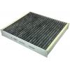 Фильтр салонный угольный GoodWill AG 157 CFC (AC-201)