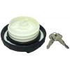 Крышка топливного бака Guide Win G.W. 120 (M66x7.0). С ключом.