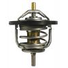 Термостат HKT ZB54HG-82P (WV54IA-82)