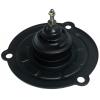 Фото мотор отопителя hns ad-ty04 - toyota dyna '92~ (24v) мотор отопителя