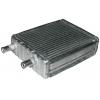 Радиатор отопителя Hino Ranger '90-'98 (HR601)