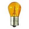Лампа Hella Heavy Duty 8GA 006 841-241 PY21W BAU15s (24V 21W)