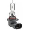 Лампа Hella 8GH 005 635-121 HB3 (9005) P20d (12v 60w)