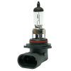Лампа HB4 (9006) Hella 8GH 005 636-121 12V 51W P22d