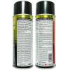 Фото силиконовая смазка hi-gear silicone spray (284гр) ремонтные и профилактические