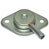 Фото клапан давления радиатора isuzu 8-97129-063-0 крышки радиатора