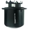 Фильтр топливный J-Sakura JN-7001 (FC-816)