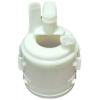 Фильтр топливный в бензобак J-Sakura JN-3300