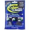 Фото гель-масса для очистки в труднодоступных местах cyber clean (80гр) косметические средства