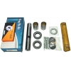 Шкворни King Pin Kit KP-231 (MI-08) - Isuzu Elf (Ø30xL188)